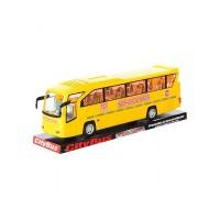 Автобус школьный