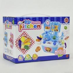 Игровой набор «Кухня мечты»