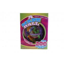 """3D головоломка """"Maze Ball 200"""""""