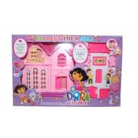 Детский домик