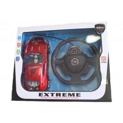 Машинка Р/У «EXTREME»