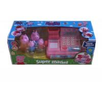 Детская игрушка супермаркет