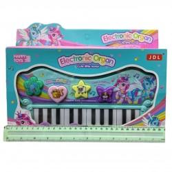 """Детское пианино """"ELECTRONIC ORGAN"""""""