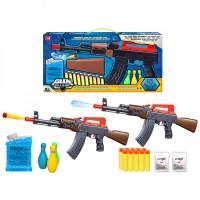Оружие детское на арбизах