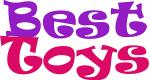 интернет-магазин детских игрушек BestToys